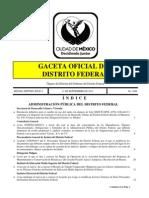 Preservacion Del Lugar de Los Hechos Nuevo Acuerdo 11-09-2013 (2)