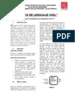 INFORME VHDL.docx