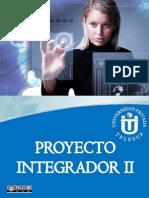 Proyecto Integrador II.pdf