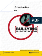 Guia Bullying