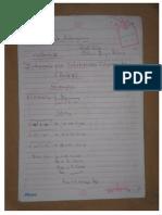 Integração Por Substituição Trigonométrica Parte II (Aula)