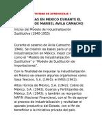 ACTIVIDADES DEL BLOQUE 6.docx