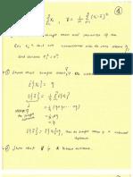 Solutions Review Problem Chap 8