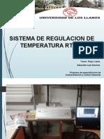 REGULADOR DE TEMPERATURA.ppt