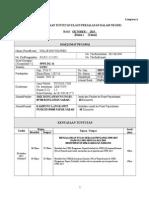 Borang Tuntutan SPM 2015(1)