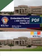 EEE ZG512-L2.pptx