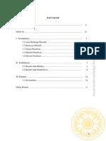 ARSITEKTUR KEBUDAYAAN PERAHU KEPULAUAN SUNDA KECIL & MALUKU - PAPER.pdf