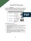 Lectura_EnfoqueTecnologia_Contingencia
