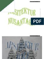 ARSITEKTUR BALI DAN LOMBOK - PRESENTASI.pdf