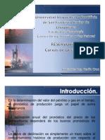 Curvas de Declinacion.pdf
