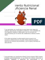 Nutricion en enfermedades renales.pptx