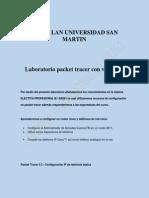 REDES VOZ IP.pdf