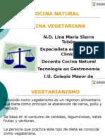 clase3cocinavegetariana-100420162436-phpapp01