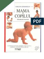 1_ Carte Mama Si Copilul -Fenwick