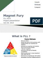 fll project presentation v4