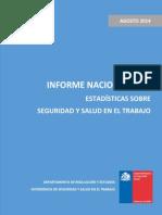 00 Informe Nacional 2013