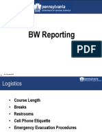 BW_Procurement.pdf