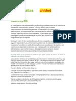 Concepto-de-canalopatías.docx