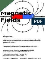 B+fields+_+forces-2