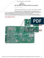 Electrónica Duartes-Dicas Tvs Lcd Lg 32-37-42LG30R