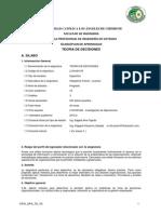 SPA 2015 II.pdf