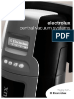 Electrolux_Oxygen_Installation_Manual_english.pdf