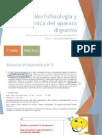ANATOFISIOBIOQUI DIGESTIVO_S2.pptx