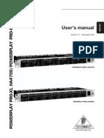 163272 Manual Eng