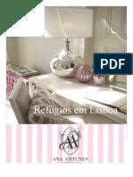 Portfolio ANA ANTUNES