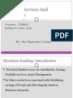 Merchant Banking.pptx