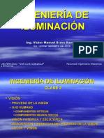Iluminación 15 II