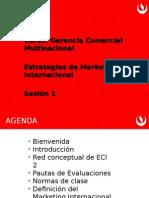 Sesión 1_2015 plan