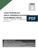 Alberto Garcia Eje4 Actividad1