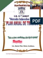 NUEVO PLAN DE TRABAJO 20827 - 2013.doc