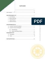 Arsitektur Tradisional Lampung dan Bengkulu - Paper.pdf