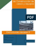 Resumen Abs 1(Hull Construcction)