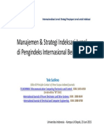 UI Pengelolaan Jurnal Tole 1 Sheet Per Page