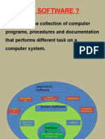 TYPES OF SOFTWARE 7B.pptx