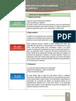 Como_leer_un_texto_academixo_2016_1.pdf