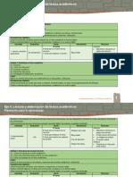 Planeacion_de_tu_aprendizaje_2016_1.pdf