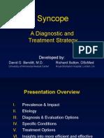 SyncopeDxTxStrategy[1]