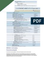 Cin Config Documentation