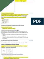 Aiuto di InDesign | Trasformazione degli oggetti.pdf
