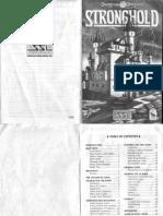 Stronghold-Manual.pdf