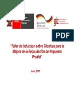1_present_predial12.pdf