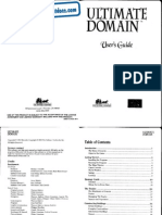 Ultimate_Domain_-_Manual_-_PC.pdf