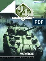 1944_-_Across_the_Rhine_-_Manual_-_PC.pdf