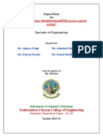 Thesis RFID.doc