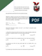 ENCUESTA-1 (1)file:///C:/Users/Equipo/Downloads/57932931-MANUAL-DEL-TEST-DEL-ARBOL.pdf