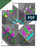 3D PIPING.pdf